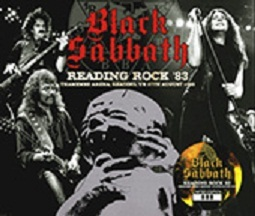 READING-ROCK-'83-(3CDR).jpg